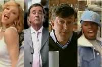 celebrity-tv-adverts