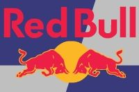 red-bull-tv-adverts