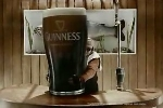 Guinness - Fridge Man