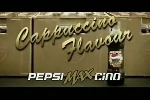 Pepsi Max Cino - Anything Goes