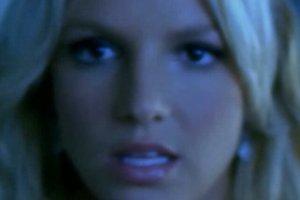 http://www.ephinx.com/tvadverts/uploads/thumb/Britney%20Spears%20Fantasy%20-%20Arrow.jpg
